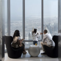 At The Top Burj Khalifa tickets online