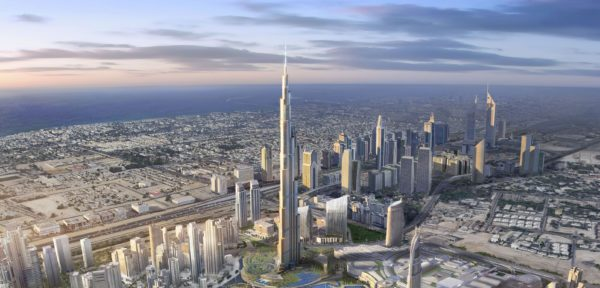 burj khalifa tickets online